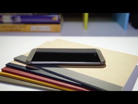 Top 10: Mejores Teléfonos Móviles 2014 | ¿Que Celular Comprar?  | Diciembre 2014