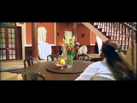 Rajpal Yadav Comedy - Boothnath - Scene 1 video