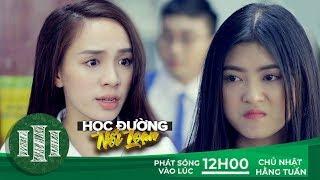 PHIM CẤP 3 - Phần 7 : Trailer 17 | Phim Học Đường 2018 | Ginô Tống, Kim Chi, Lục Anh