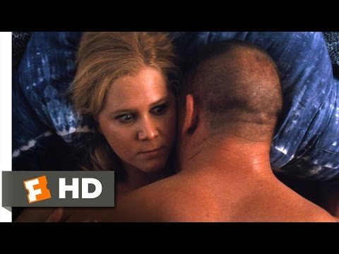 Trainwreck (2015) - Talk Dirty to Me Scene (1/10) | Movieclip thumbnail