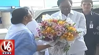 Karnataka Results Indicates The Triumph Of Federal Front, Says CM KCR