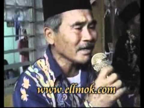Gendang Melayu Sarawak p4