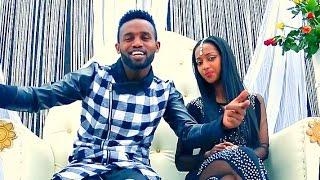 Yared Negu - Hulum Hagere (Ethiopian Music)