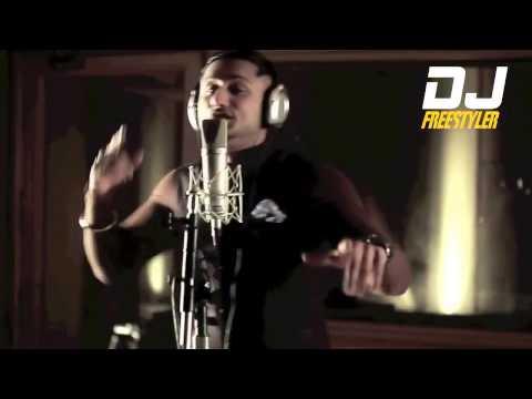 Imran Khan Vs Yo Yo Honey Singh DJ new album..