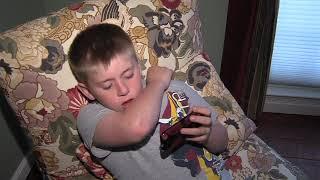 Whats Best for Kids Flu Shot or Spray? PKG (HD)