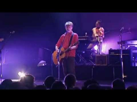 Neil Finn & Friends - Loose Tongue (Live from 7 Worlds Collide)