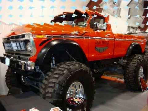 2014 F250 Diesel Reviews | Autos Weblog