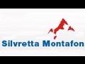Schruns Silvretta Montafon 2017