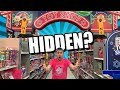MOST INCREDIBLE HIDDEN POKEMON CARD OPENING! Searching In Stores #60