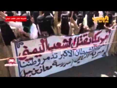 Guardian  Women demand access of power plant fuel 30 4 2016