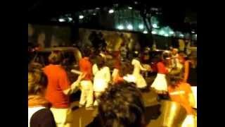 download lagu Arrasto Maracatu Semente De Angola - Parte 2 gratis