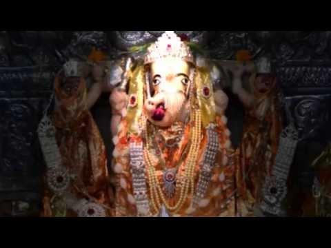 Ganesh Stuti by Ajit Kakade