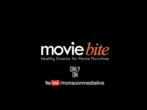 Monsoon Media movie Bite Promo | All About Malayalam Movies | News | Reviews | First Reports video