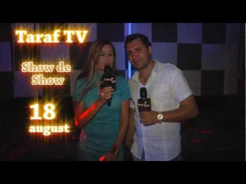 Sonerie telefon » Promo million manele tarragona (show de show)