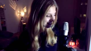 Download Lagu G-Eazy & Halsey – Him & I (Cover) Gratis STAFABAND