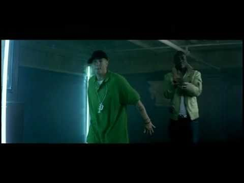 Akon - Smack That ft. Eminem.flv