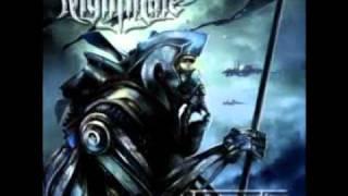 Watch Nightmare Target For Revenge video