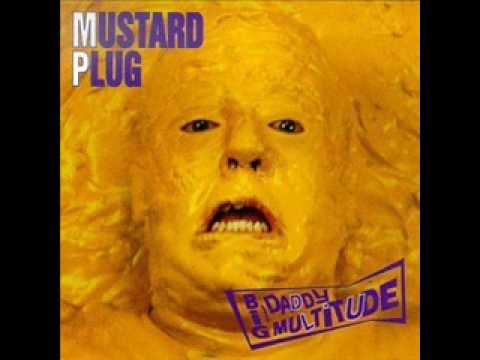 Mustard Plug - Gum