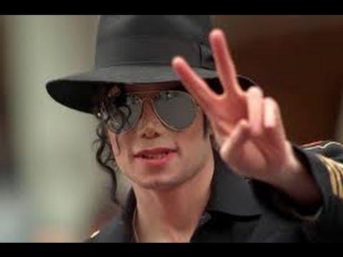 71.  Клуб Болеро.  Майкл Джексон