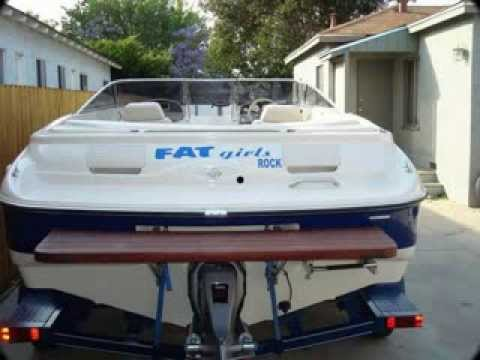 Funny Boat Names Clever Funny Hilarious Boat Names