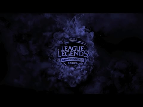 MSI 2016 Regional Spotlight: Europe