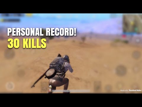 🔴Early Morning PUBG MOBILE (भारत) | 5 Royal Pass Giveaway | 3 chicken dinner challenge.