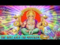 download mp3 dan video Gayatri mantra terbaik