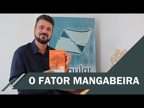 Fator Mangabeira, de Georg Emmerich
