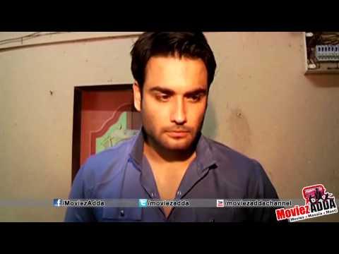 Madhubala -- Ek Ishq Ek Junoon On Location Shoot | Interview thumbnail