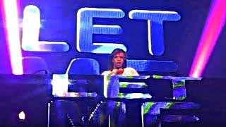 Offer Nissim - Let Me Live / Matinée Klubberdome Circuit Festival Barcelona 2016