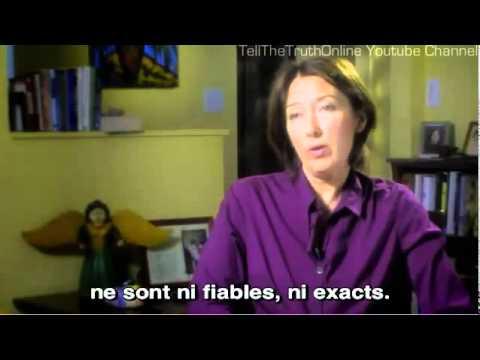 Eclu: la vérité choc sur le VIH / SIDA (4-9)