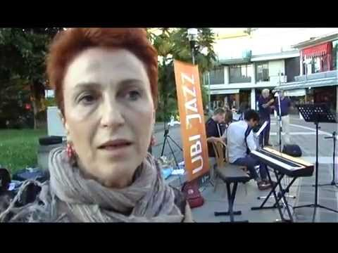 Jazz&Wine ad Abano Terme 1