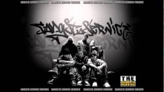 download lagu Youngbloodz F-lil' Jon - Damn Radio Edit gratis