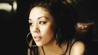 Watch Mutya Buena Breakdown Motel video
