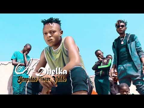 H-dhelka feat Bana lushi lushi - enfants de la rue(clip officiel) - YouTube
