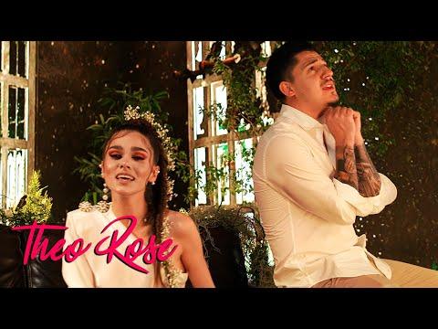 Theo Rose feat. Bogdan de la Ploiesti - Fara Tine | Official Video