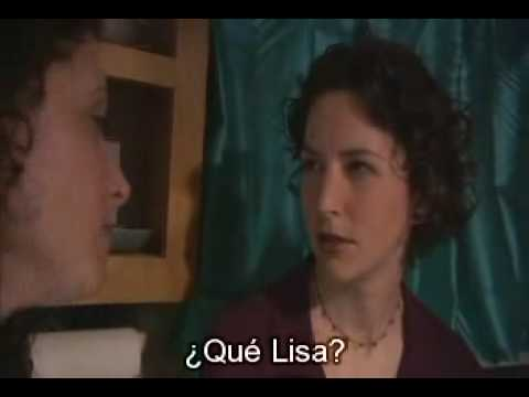 The Ten Rules (A Lesbian Survival Guide) - Español - Parte 3 Video