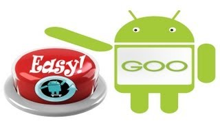 How to Update CyanogenMod, The Easy Way with GooManager