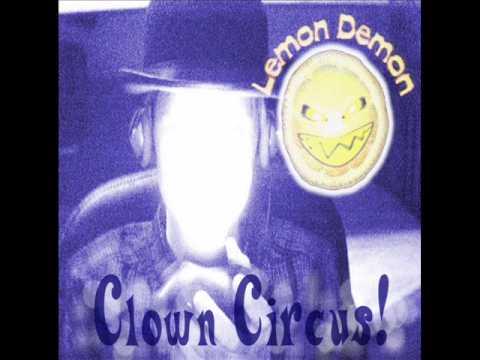 Lemon Demon - Hyakugojyuuichi 2003
