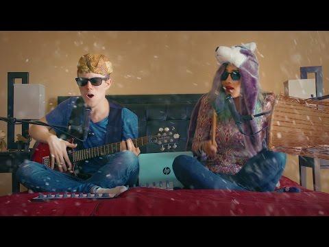 Don't Let Me Down - Chainsmokers - Vidya & KHS Remix