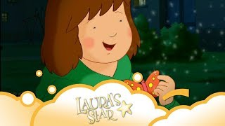 Laura's Star: The new Girl S2 E7 | WikoKiko Kids TV