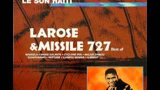Rassemble pou nou cherche yon solusion by Larose et Missile 727