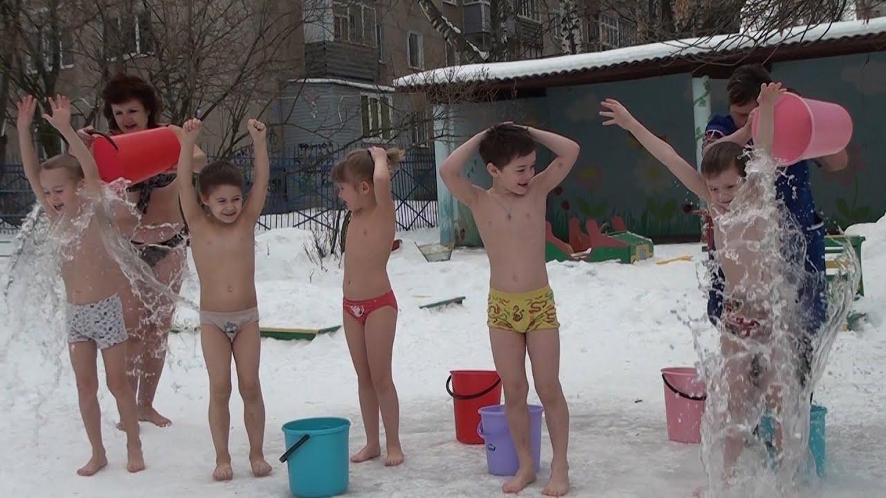 Сонник голый на морозе 6 фотография