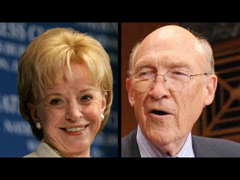 Will Someone Shoot Cheney Family In The Face?