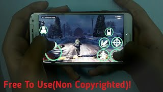 Gta  On Android Gameplay Free To Use Gameplaynon Copyrighted Official