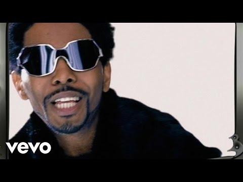 Ludacris - Fatty Girl feat. LL Cool J & Keith Murray