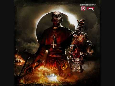 Carnifex - Heartless