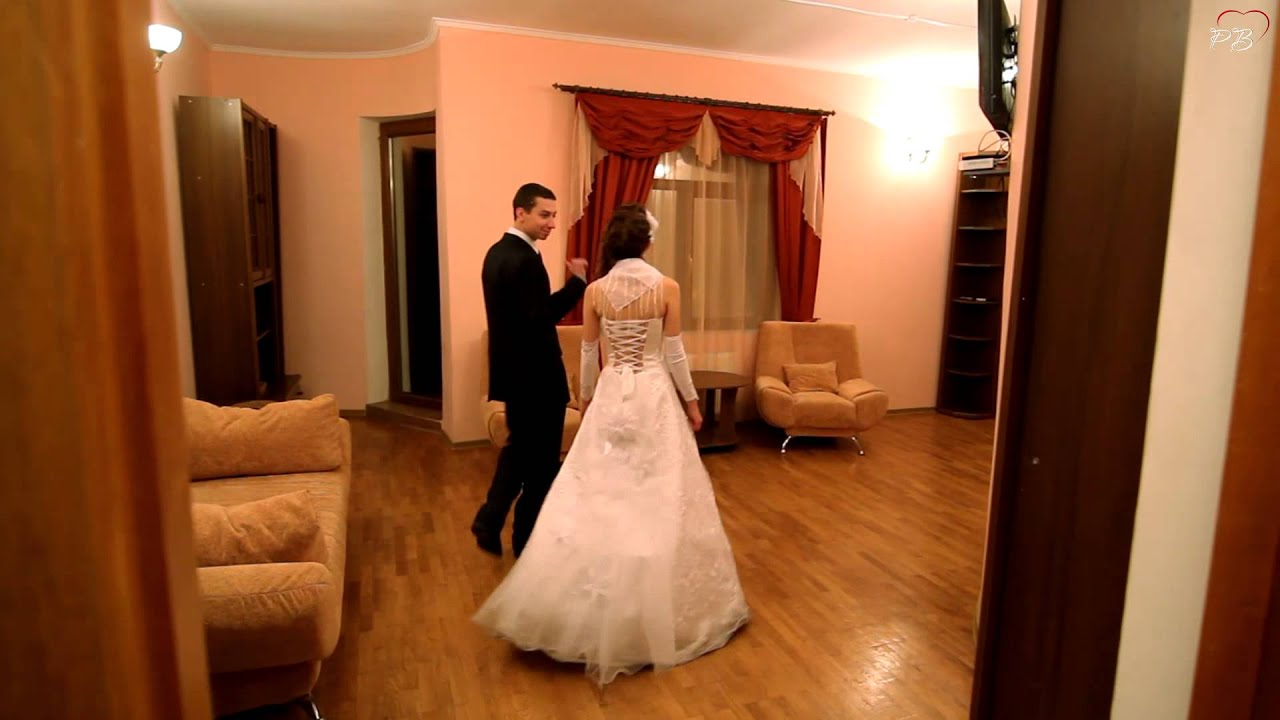 Смотреть апосле свадьби брачная ноч 8 фотография
