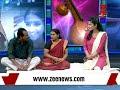 Singing sensation Jayalakshmi's 'guru-pariksha' by Ustad Arif Ali Khan