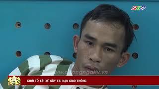 Tin nóng II An Ninh Quảng Ngãi ngày 29/5/2018 II Đài PT - TH Quảng Ngãi PTQ
